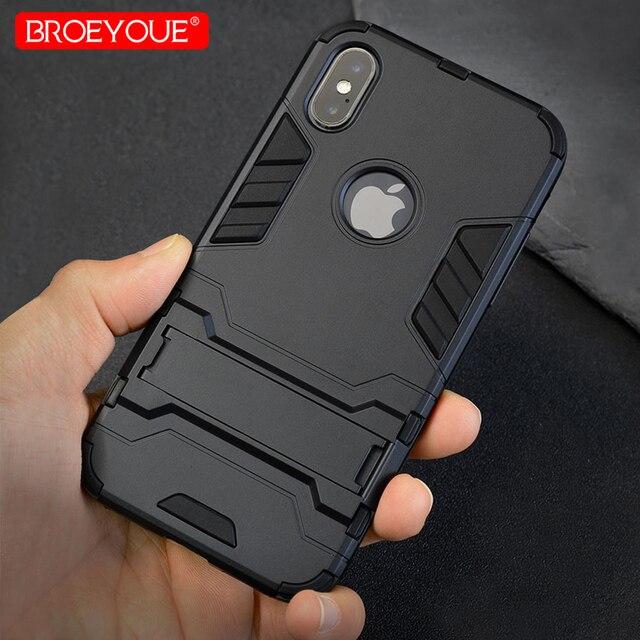 8 iphone hard case