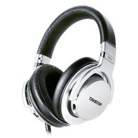 Newest Takstar PRO82 Pro 82 Professional Monitor Headphones Headset