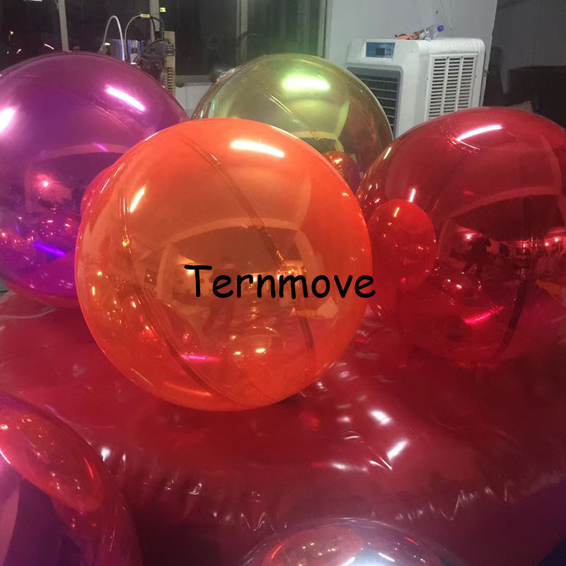 inflatable wedding decoration balloon for Concert party exhibition events show Window decoration orange pvc beach ballinflatable wedding decoration balloon for Concert party exhibition events show Window decoration orange pvc beach ball