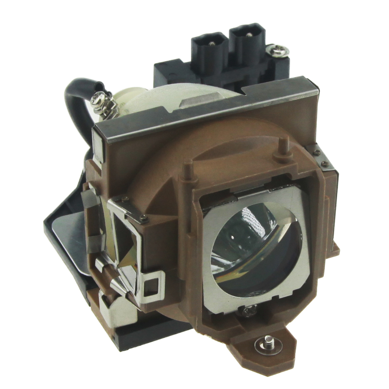 Factory Sale Replacement Projector Lamp with Housing 5J.J2H01.001 for BENQ PB8263 with 180days warranty genuine original replacement projector lamp with housing 5j j7l05 001 for benq w1070 w1080st projectors 180 days warranty