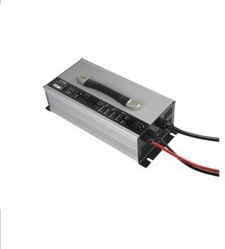 48V Ladegerät | 58,8 V 10a Li-ion 48 V 14 S Batterie Ladegerät Für Elektrische Motorrad