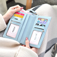 Cell Phone Big Card Holders Wallet