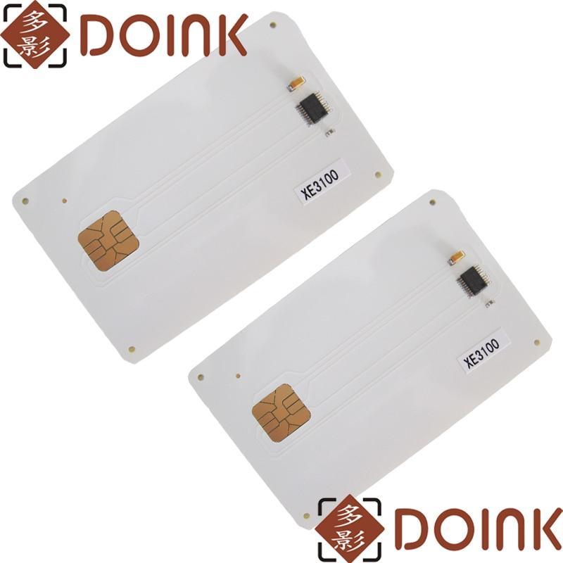 2 шт. 106R01379 для Xerox Phaser 3100mfp чип Sim карта FaxCenter 3100 карта FAX3100 xerox phaser 3100mfp phaser 3100mfpphaser 3100   АлиЭкспресс