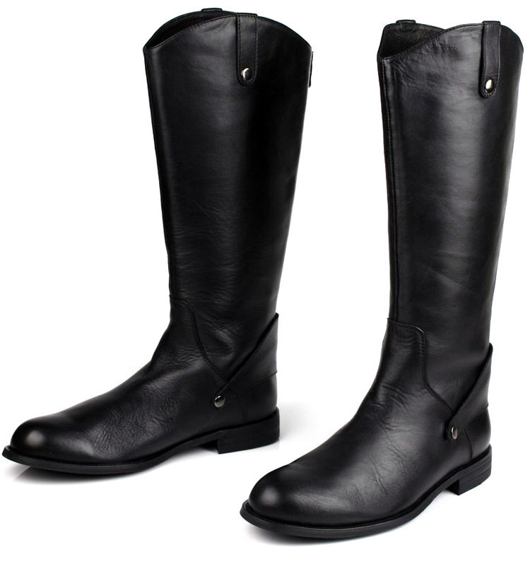 Shop for Women's Sexy Long Leather Boots in BLACK 9 online at $ and discover other cheap Boots at urgut.ga Cheapest and Latest women & men fashion site including categories such as dresses, shoes, bags and jewelry with free shipping all over the world.