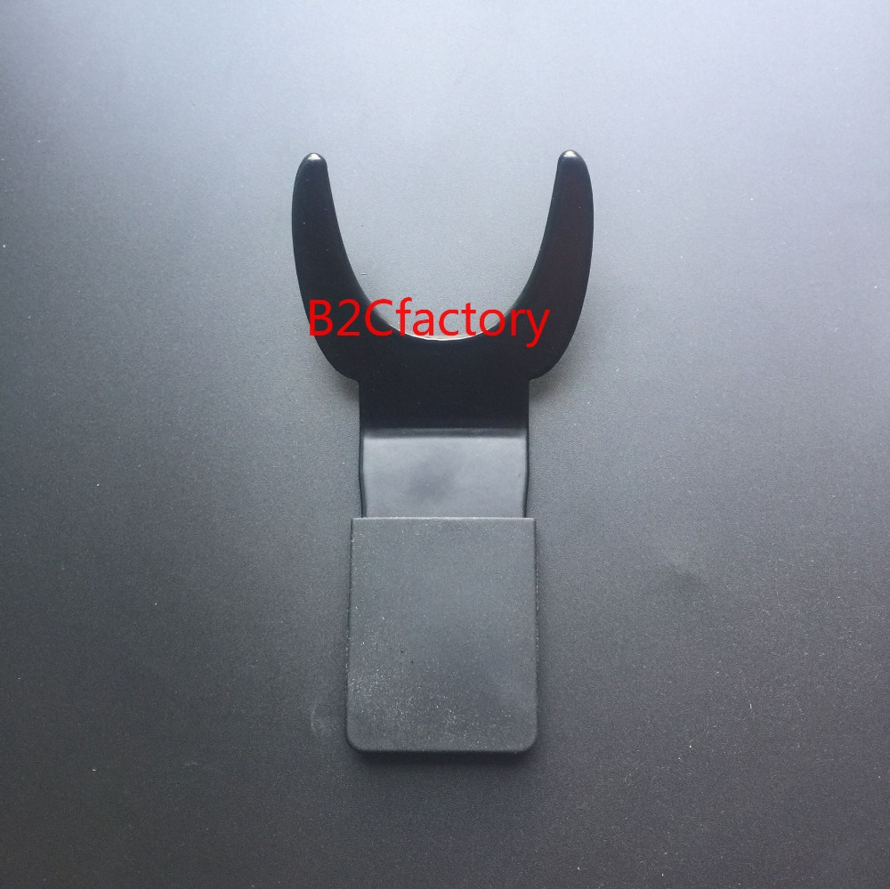 ONE PIECE 4# Dental Oral Black Background Board Contraster Photography SIX TYPES for choose цены онлайн