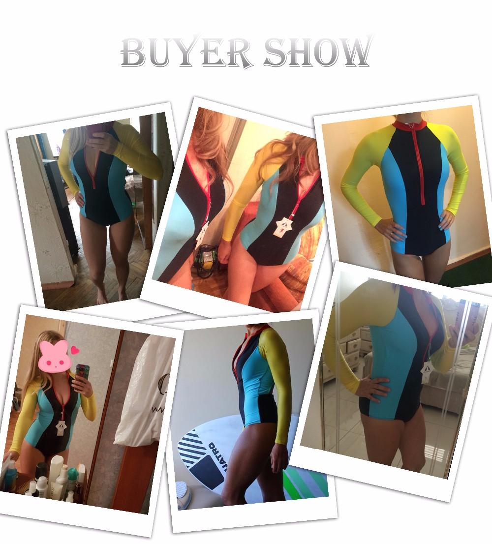 one piece swimsuit monokini swimsuit Beach Wear swimwear women one piece bathing suits swimsuit female one piece women swimwear 16