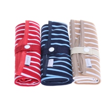 Waterproof Baby Changing Mat Portable Diaper Nappy