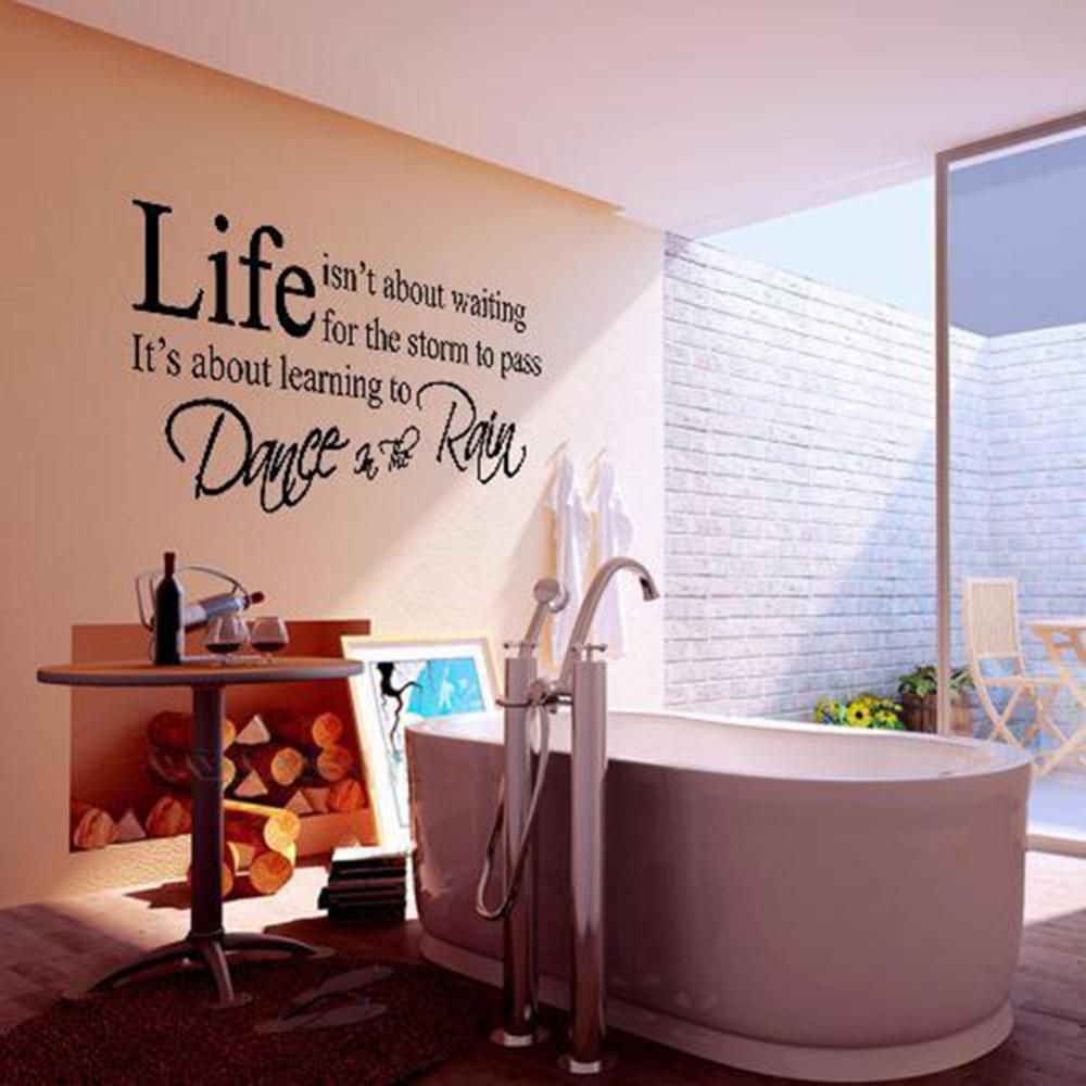 Online kopen wholesale kantoor leven citaten uit china kantoor ...