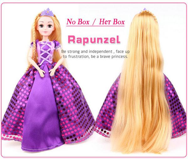 UCanaan-30CM-Princess-Dolls-Rapunzel-Long-Hair-Fashion-Toys-Joint-Moving-Body-Long-Thick-Blonde-hair.jpg_640x640