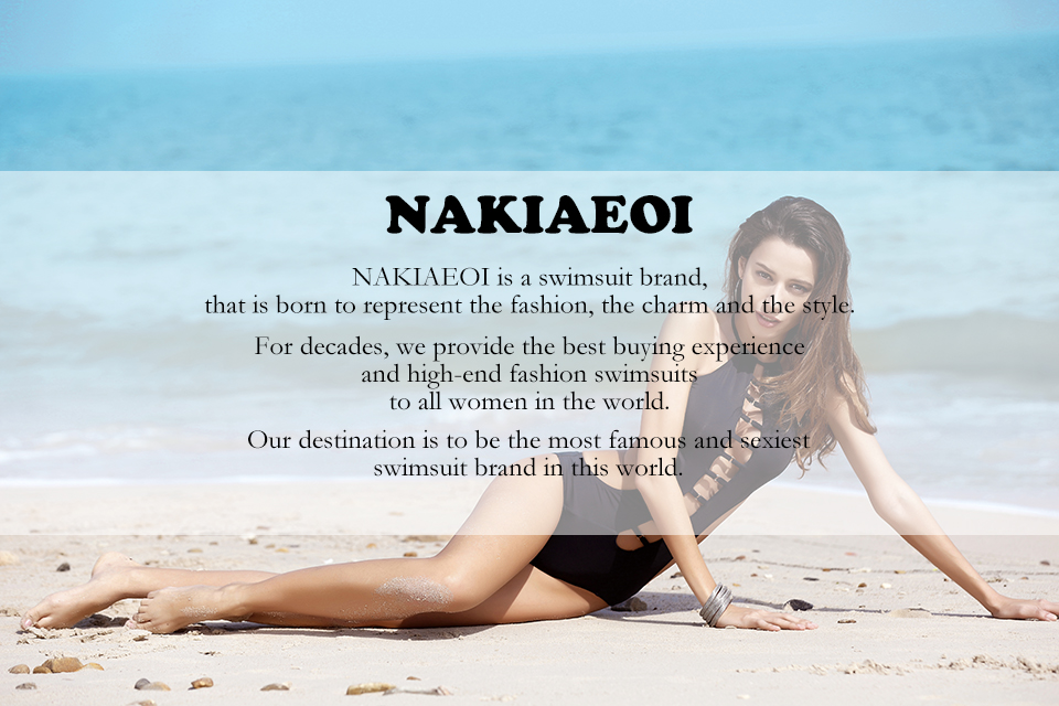 NAKIAEOI Sexy Bikinis Women Swimsuit 2019 Summer Low Waisted Bathing Suits Halter Top Push Up Bikini Set Plus Size Swimwear XXL