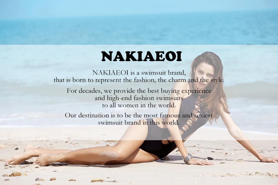 nakiaeoi brand