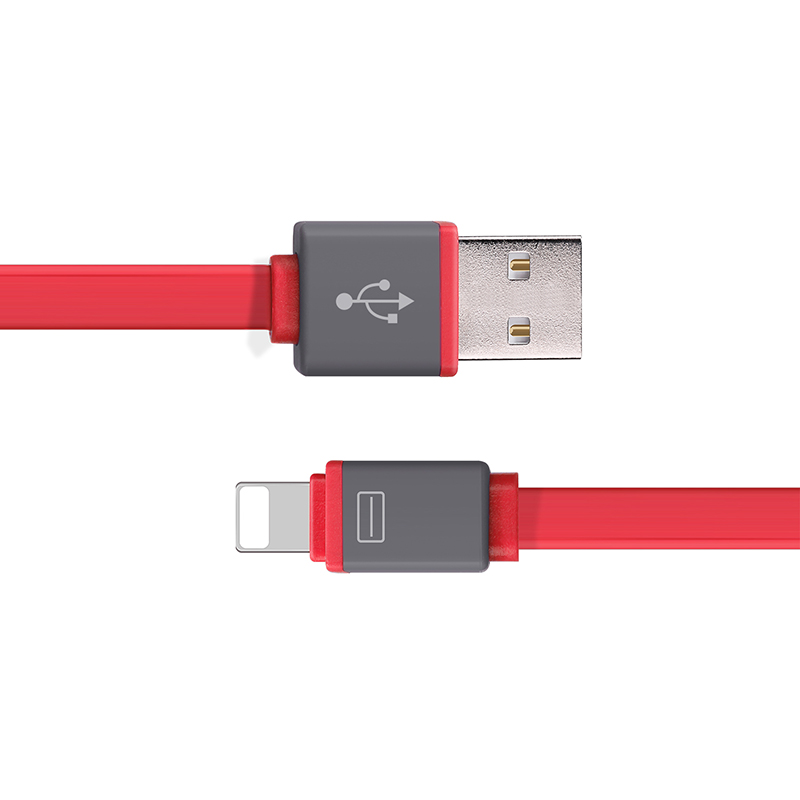 Harga Lightning Cable Iphone Original: 30cm New Original Nillkin Mini Cable For Lightning Port Devices For rh:aliexpress.com,Design