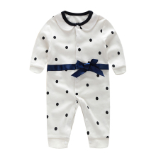 Toddler Baby Rompers