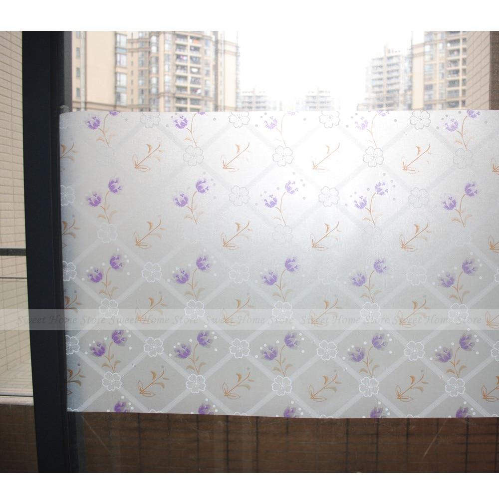 Online kopen wholesale paars muur spiegel uit china paars muur ...