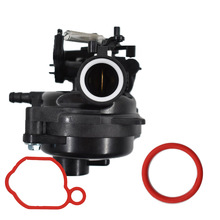 Replacement carburetor For Briggs & Stratton 594058