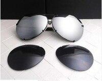 WeCooland Brand Eyewear Men Women Fashion WLS 8478 Cool Summer Style Sunglasses Sun Glasses 2 Sets