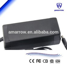 120W All in one PC charger for HP 18.5v 6.5a 7.4*5.0mm Newest style
