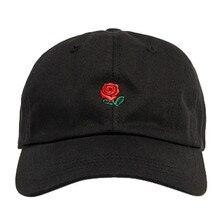 Уличная шляпа от солнца, шапки для женщин с вышивкой, хлопковая бейсболка, бейсболки эластичные для мальчиков и девочек, Хип-Хоп плоская шляпа, зимние шапки для женщин