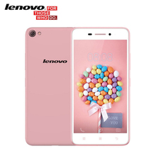 """Original Lenovo S60W Android Cell Phone Snapdragon 410 Quad Core 1.2GHz 2GB RAM 8GB ROM 5"""" IPS HD 13.0MP Camera 4G LTE WIFI"""