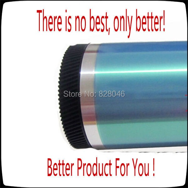 Compatible OPC Drum For Samsung Clp300 Clx2160 Clx3160 Printer,OPC For Samsung Clp-300 Clp-300N Clx-3160FN Clx-2160n CLP-500RB