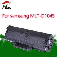 HTL Für 4200D3 SCX-4200D3 Laser Toner Patrone für samsung SCX-4200 SCX-4300 drucker