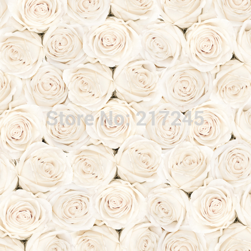 Huayi Wedding Fl Art Fabric Photography Backdrop Flower Custom Photo Prop Backgrounds D 1804