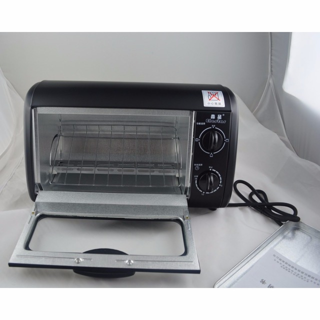 220v Multifunctional Electric Oven 12l Automatic Herb Red White Available Color Chinese Medicine