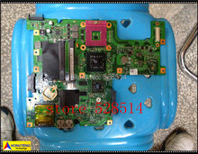 original CN-0CJFHX 0CJFHX MAINboard for dell 1545 laptop motherboard NON-INTEGATRE 48.4AQ028.011 100% Test ok