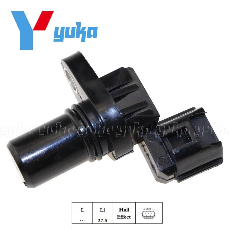 100% Testing Camshaft CAM Position Sensor CPS For HYUNDAI
