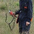 Литиевая батарея для винограда и сада  лучшие секаторы  электрические ножницы (HDP36)