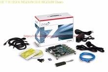 цены на XILINX development board Evaluation Kit  EK-Z7-ZC702-G Zynq-7000 ZC702  в интернет-магазинах