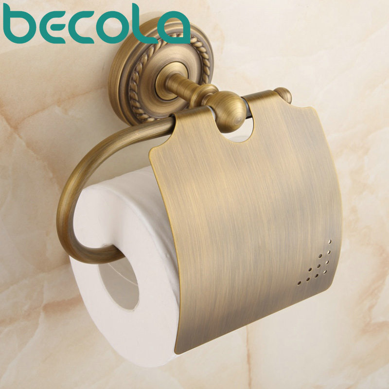 Online Get Cheap Toilet Paper Brands Aliexpresscom Alibaba Group
