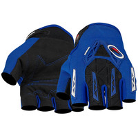 PRO BIKER Motorcycle Gloves Mountain Bike Sports Gloves Racing MTB Bicycle Glove Breathable Cycling Ciclismo Gloves