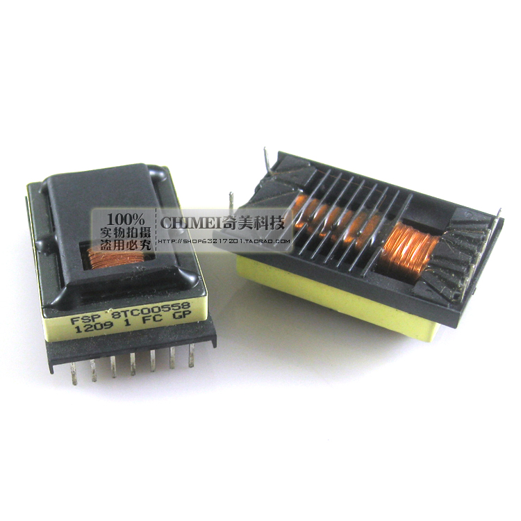 8TC00558 FSP150P-3HF02 FSP150-3PS02 Power Transformer Coil