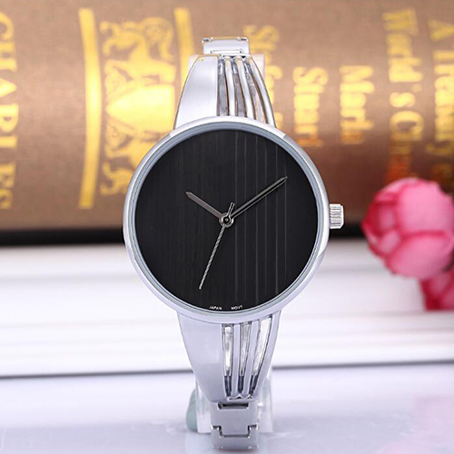 New Fashion Simple Women Watches Ladies Casual Leather Quartz WatchNew Fashion Simple Women Watches Ladies Casual Leather Quartz Watch