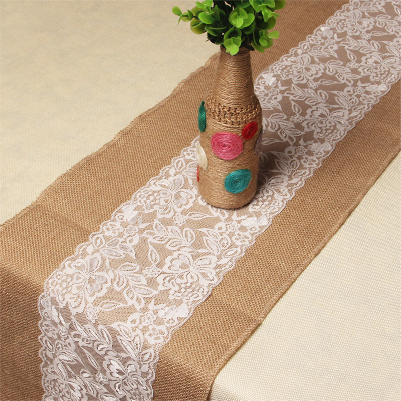 Modern romantic event party supplies home decor wedding for House decoration products
