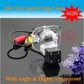 Hot Selling car camera for KIA FORTE/For Hyundai Verna Solaris special car camera night vision free shipping