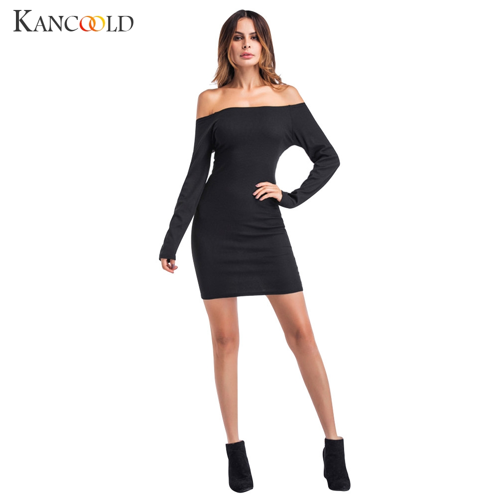 Buy ein dresses and get free shipping on AliExpress.com