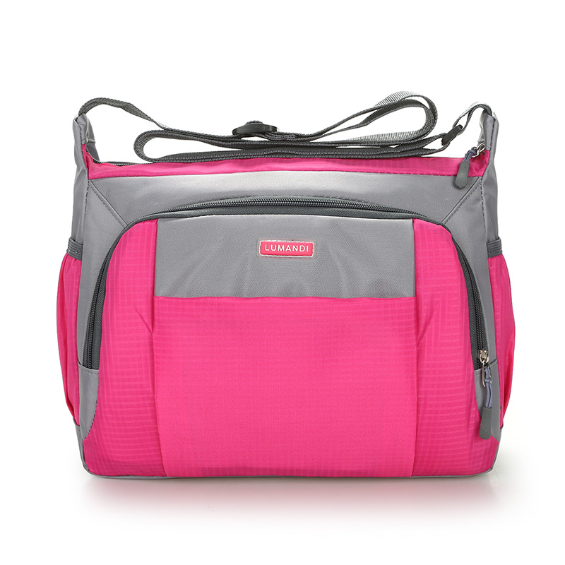 Popular Nylon Book Bag-Buy Cheap Nylon Book Bag lots from China ...