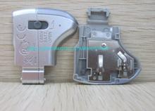 Camera Repair Parts A560 battery cover for Canon
