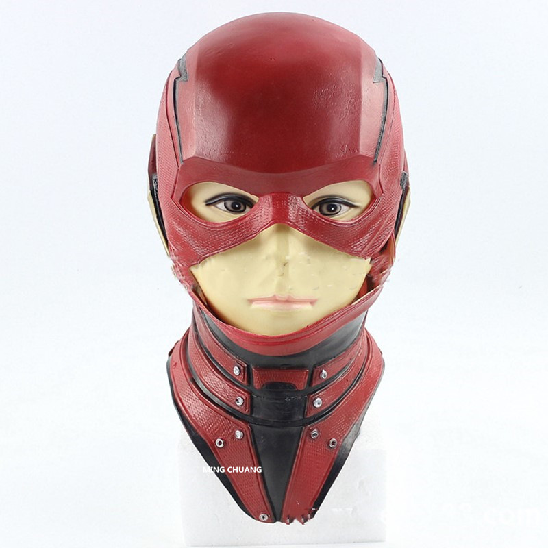 Helmet Latex Action Figure Collectible Model Toy Opp D608 Attack On Titan Cosplay Mask Retaining Cap Party Mask 1:1 life Size