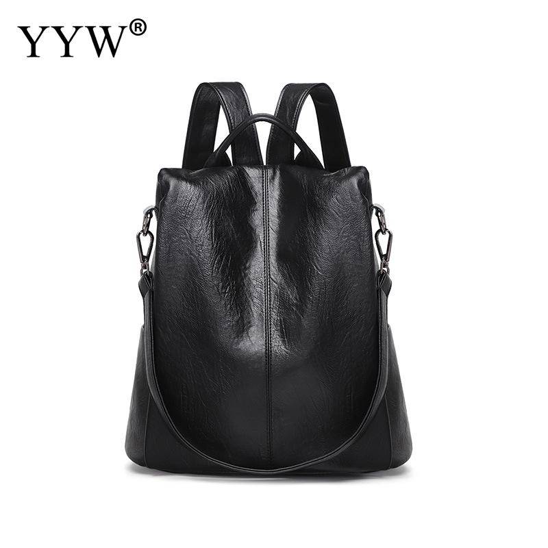 2019 Women Oxford Backpacks Vintage Female Shoulder  School Bags For Girls sac a dos femme Travel Ladies Bagpack Mochilas2019 Women Oxford Backpacks Vintage Female Shoulder  School Bags For Girls sac a dos femme Travel Ladies Bagpack Mochilas