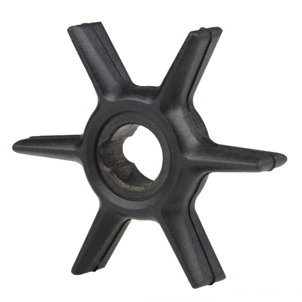 Image 4 - CarBole Water Pump Impeller For Mercury 47 42038 47 42038 2 47 42038Q02 18 3062 4.8 9.9 10 15 HP-in Boat Engine from Automobiles & Motorcycles