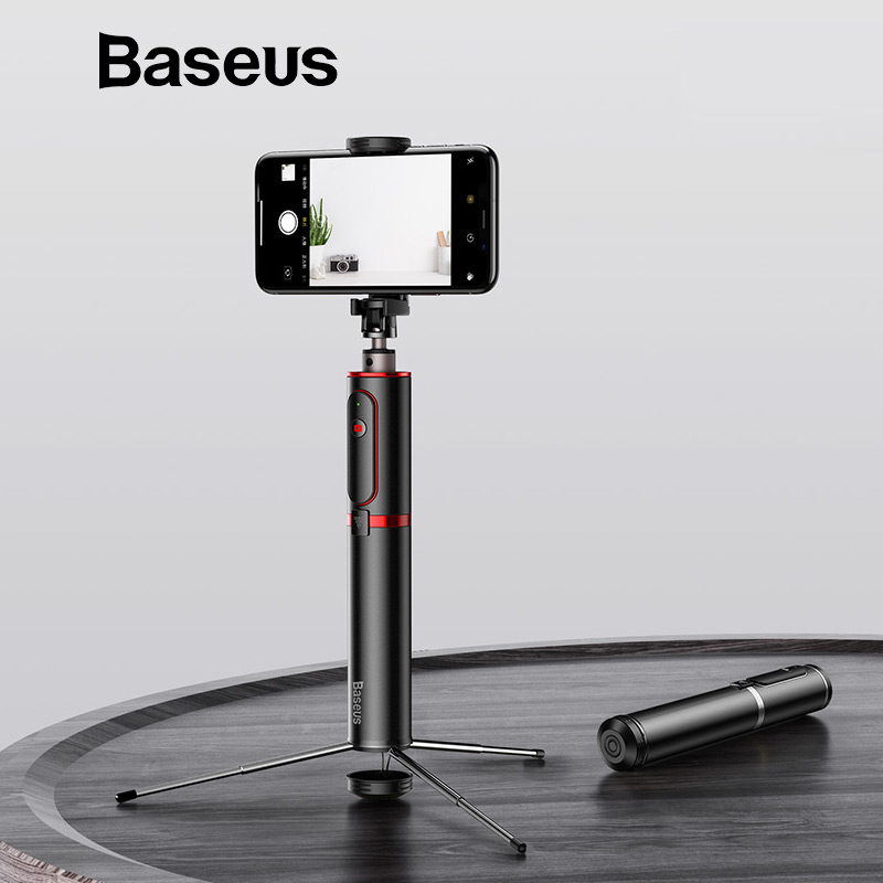 baseus-bluetooth-selfie-stick-portable-handheld-smart-phone-camera-tripod-with-wireless-remote-for-iphone-samsung-huawei-android