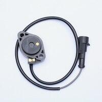 Sensor Gear Sale Online