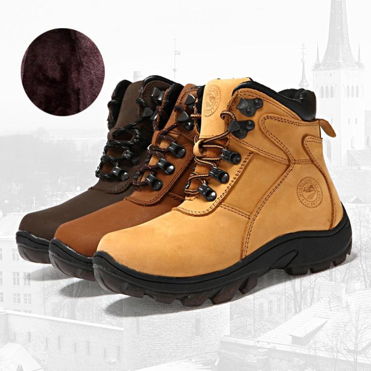 winter children boots boys boots child fashion children shoes genuine cow leather kids boots breathable boys motorcycle boots new arrival fashion 2014 boys child boots child genuine leather boots snow boots children shoes 25 33