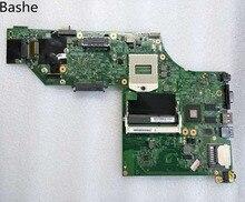 Для lenovo Thinkpad T540P материнская плата 100% Тесты LKM-1 SWG2 MB 12308-2 48.4LO16.021