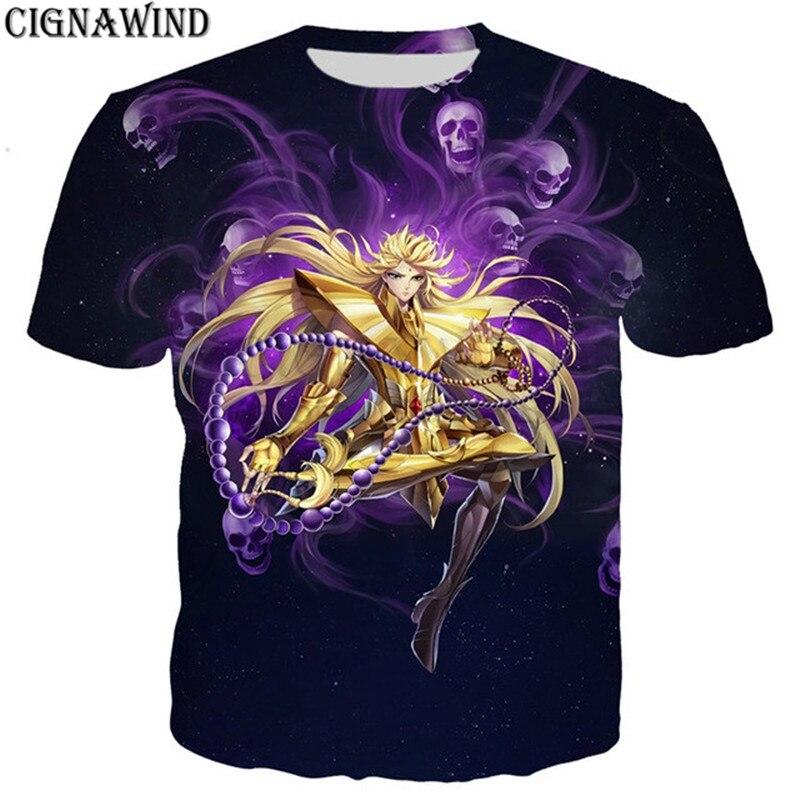 New-cool-t-shirt-men-women-Classic-anime-gold-Saint-Seiya-3D-printed-t-shirts-casual.jpg_640x640 (10)