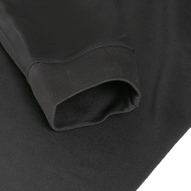 Original New Arrival 2017 Converse  Men's  Pants  Sportswear