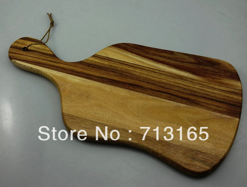 online shop free shipping new design food grade cutting board wood serving boards aliexpress mobile